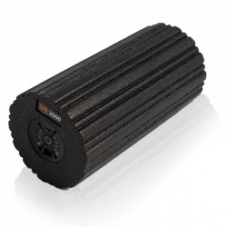 Taurus Vibrating Fascia Roll VR2000 purchase online now
