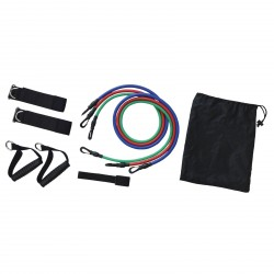 Taurus Resistance Bands Tube Set purchase online now