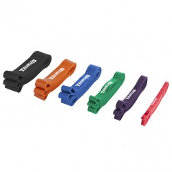 Bande de résistance Taurus Pull-up Band