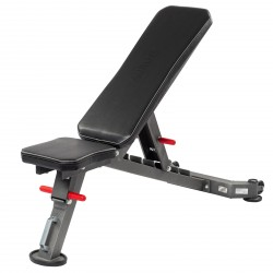 Taurus Weight Bench B450