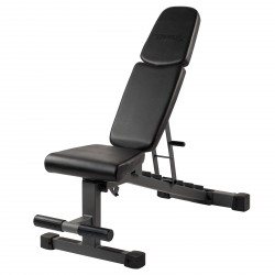 Taurus B930 weight bench purchase online now