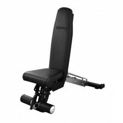Taurus Commercial Bench B970 kjøp online nå