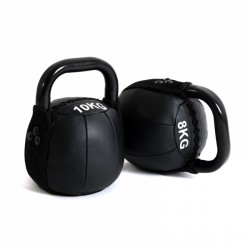 Taurus Soft Kettlebell purchase online now