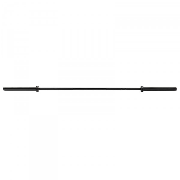 Premium barbell bar 50mm