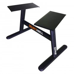 Taurus SelectaBell Dumbbell Stand purchase online now