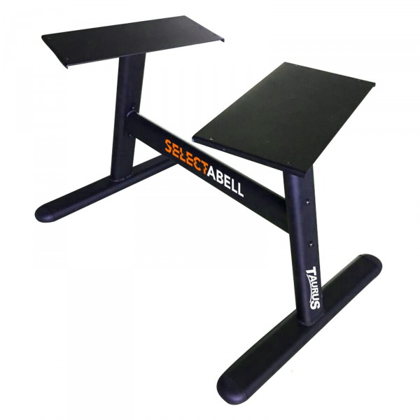 Taurus SelectaBell Dumbbell Stand