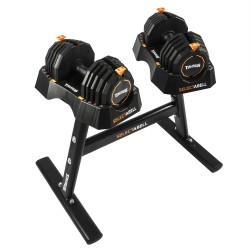 Taurus Dumbbell SelectaBell purchase online now