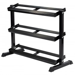 KHS-30 Dumbbell Stand purchase online now