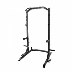 Power rack de Taurus