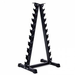 Taurus weight stand for training weights purchase online now