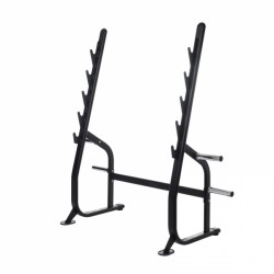 Taurus Squat Rack Impact purchase online now