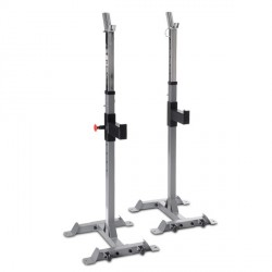 Taurus barbell rack X2 Pro purchase online now