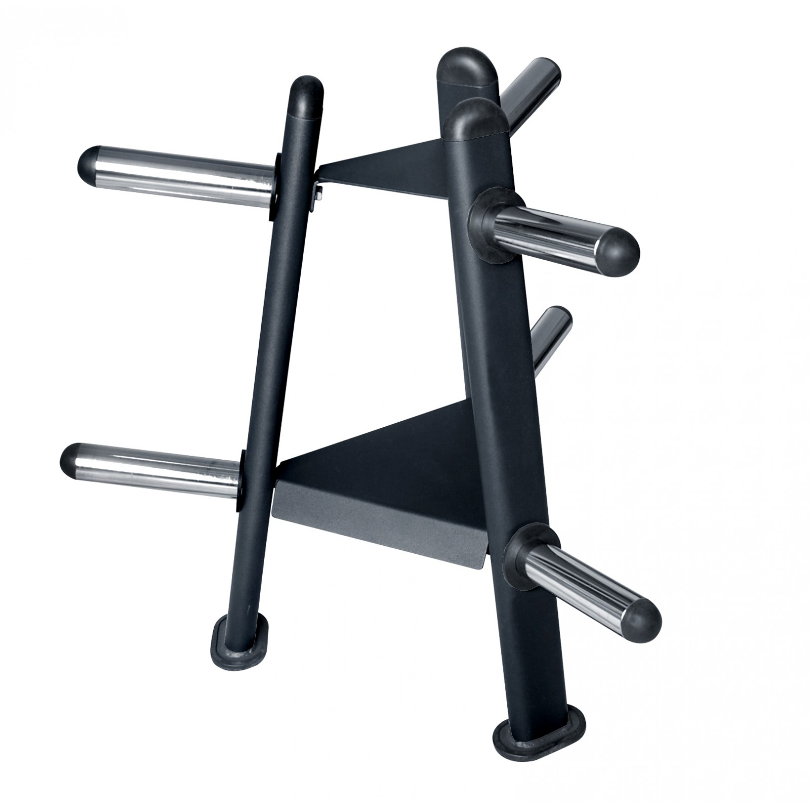 Taurus Weight Plate Stand Europe S No 1 For Home Fitness