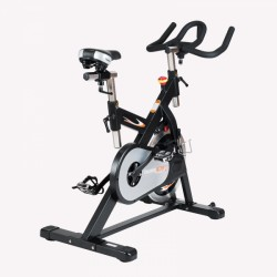Taurus indoor bike IC70 Pro purchase online now
