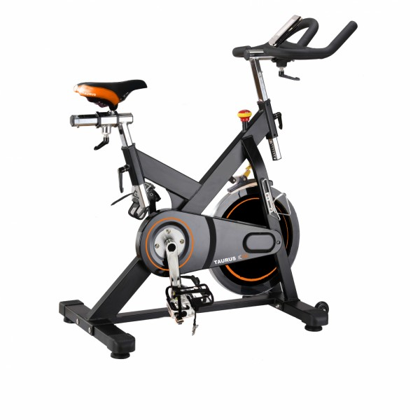 Taurus Indoor Cycle IC50