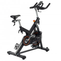 Taurus Indoor Cycle IC50 handla via nätet nu