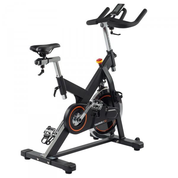 Produktbild: Taurus IC50 Indoor Cycle