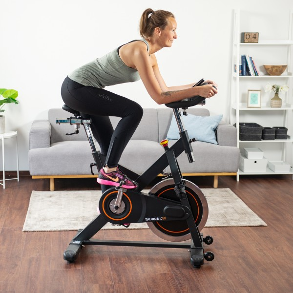 Taurus IC50 Indoor Cycle