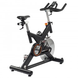 Taurus indoor cycle IC70 Pro handla via nätet nu