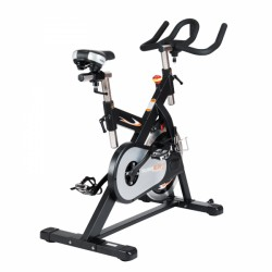 Taurus Indoor Cycle IC 7 Pro