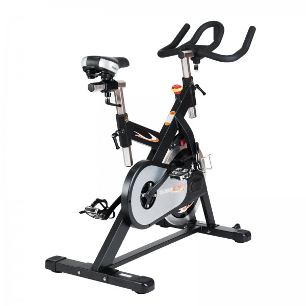 Produktbild: Taurus indoor cycle IC70 Pro
