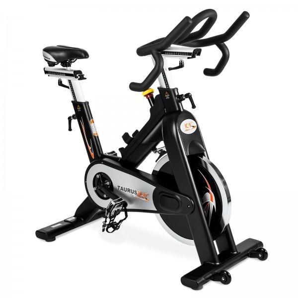 Taurus Indoorcycle IC9 Pro