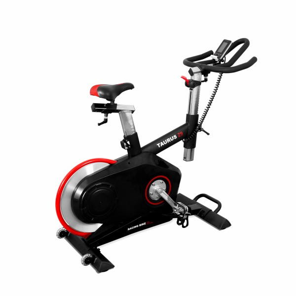 Produktbild: Taurus Indoor Bike Z9