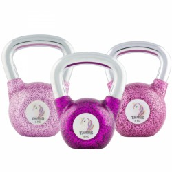 Taurus Kettlebell unicorn edition purchase online now