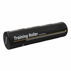 Taurus Long Foam Roller  purchase online now