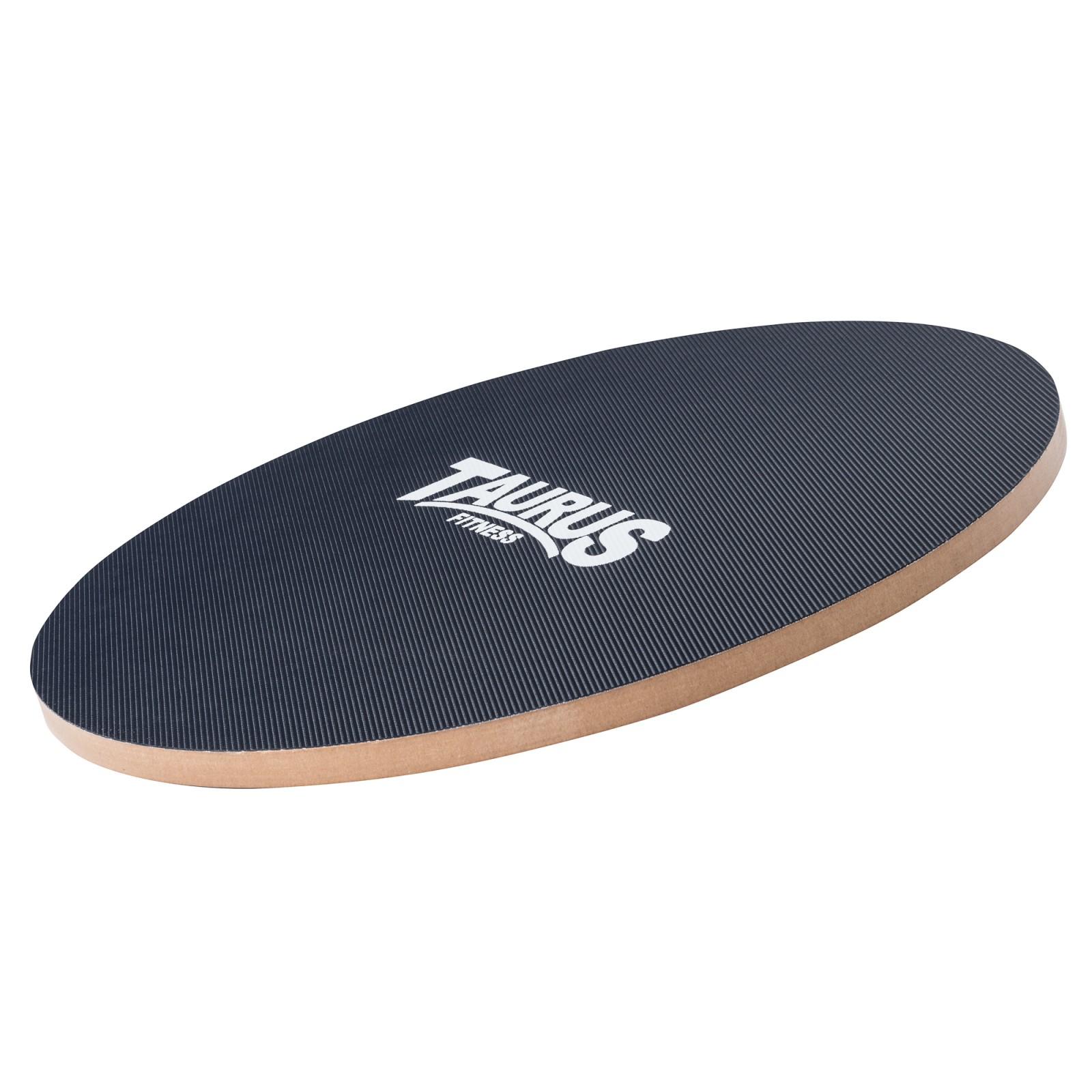 taurus balance board wooden kaufen mit 17. Black Bedroom Furniture Sets. Home Design Ideas