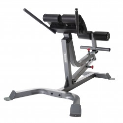 Taurus back trainer B850 Pro purchase online now