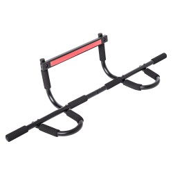 Taurus Pull-Up Bar