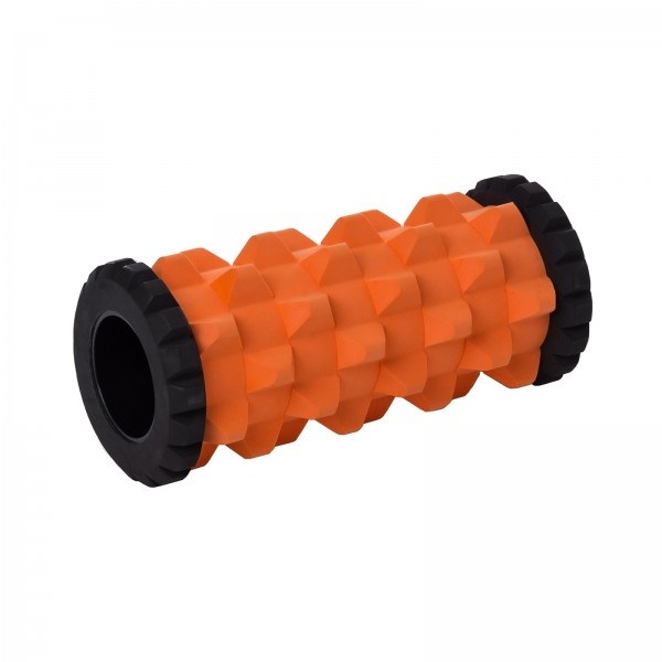 Produktbild: Taurus Foam Roller / Massage Roller orange