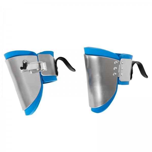 Sport-Tiedje Anti Schwerkraft Schuhe Gravity Boots Pro