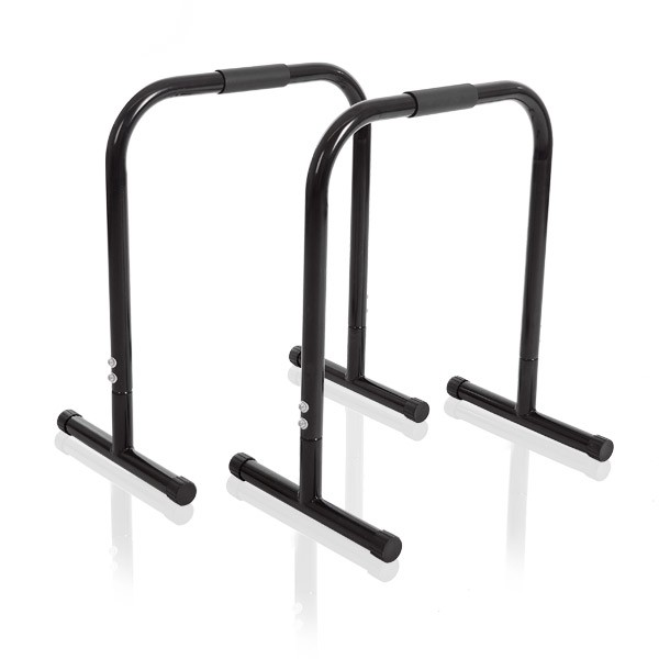 Taurus Multifunctional Trainer nojapuut