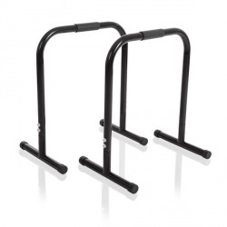 Taurus Multi-Functional Trainer purchase online now