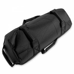 Taurus Sand Bag 40-80 LB  purchase online now