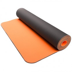 Taurus TPE Yoga mat purchase online now