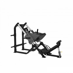 45 Degree Leg Press Sterling Taurus