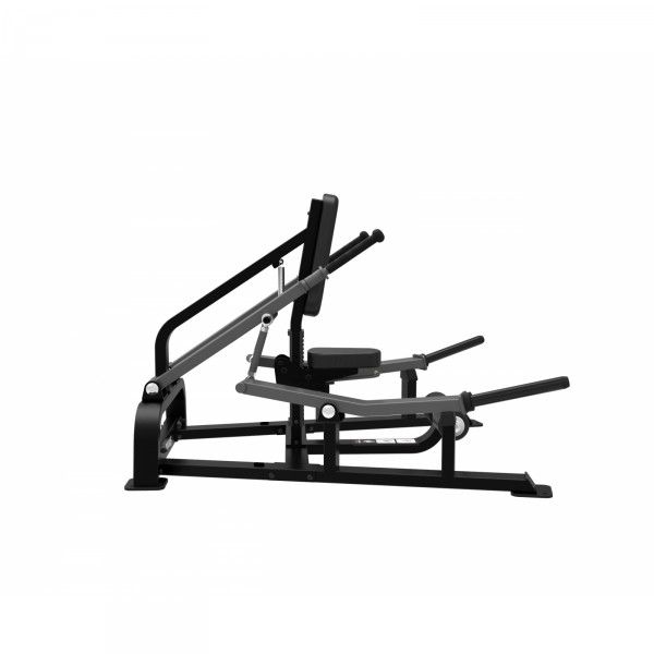 Produktbild: Taurus Triceps Dip Press  Sterling