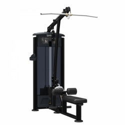 Lat Pulldown/Vertical Row Taurus IT95