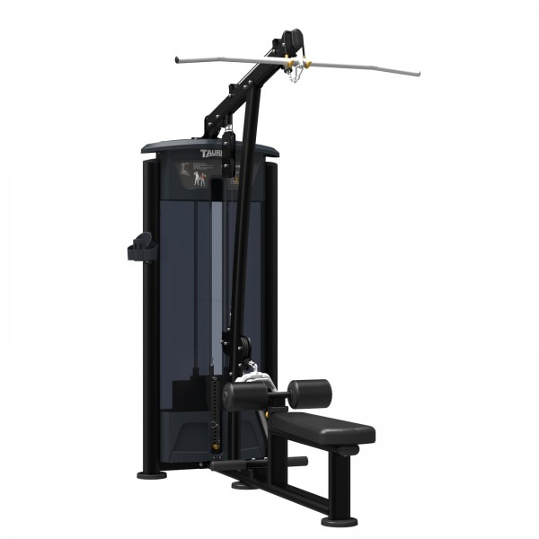 Produktbild: Taurus Lat Pulldown/Vertical Row IT95
