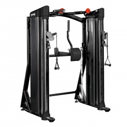 Taurus Performance Gym purchase online now