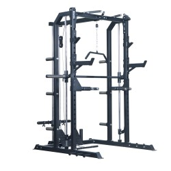 Taurus Smith Rack purchase online now