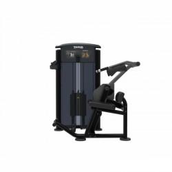 Taurus Abdominal IT95 jetzt online kaufen