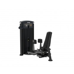 Taurus Abductor og Adductor IT95