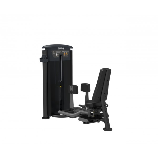Produktbild: Taurus Abductor and Adductor IT95