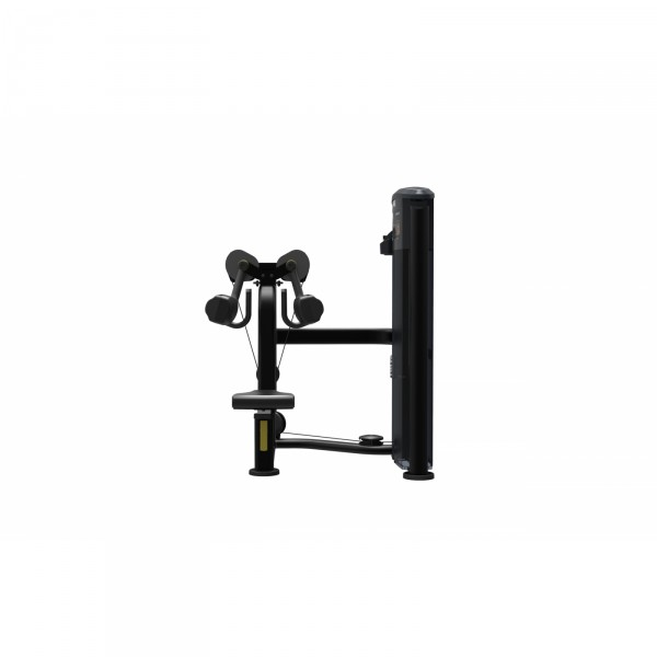 Lateral Raise Taurus IT95
