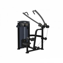 Lat Pulldown Taurus IT95