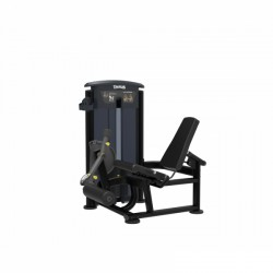 Leg Extension Taurus IT95